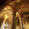 Budapest_180607_068.jpg