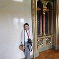 Budapest_180607_074.jpg