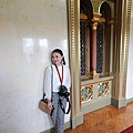 Budapest_180607_075.jpg
