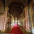Budapest_180607_078.jpg
