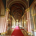 Budapest_180607_079.jpg
