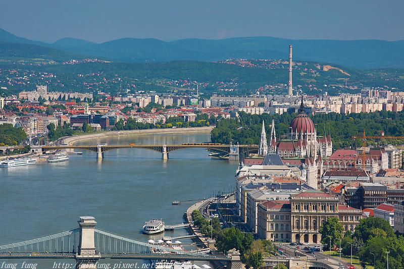 Budapest_180603_378.jpg