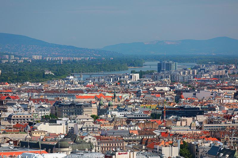 Budapest_180603_383.jpg