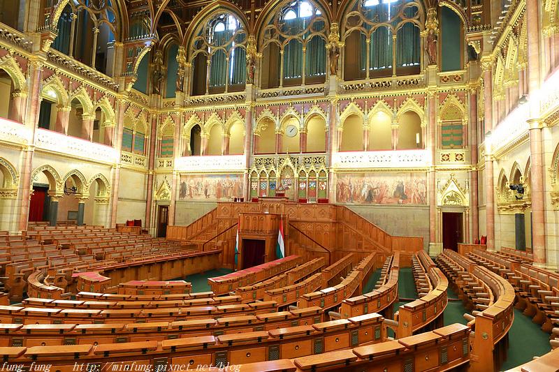 Budapest_180607_130.jpg