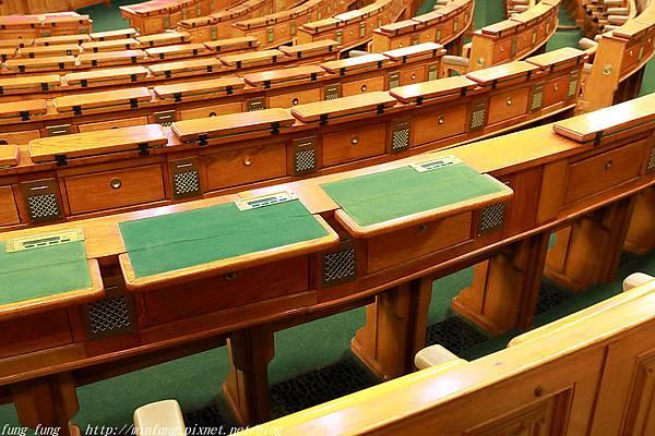 Budapest_180607_132.jpg