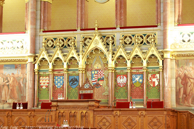 Budapest_180607_138.jpg