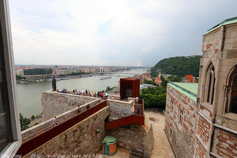 Budapest_180605_0403.jpg