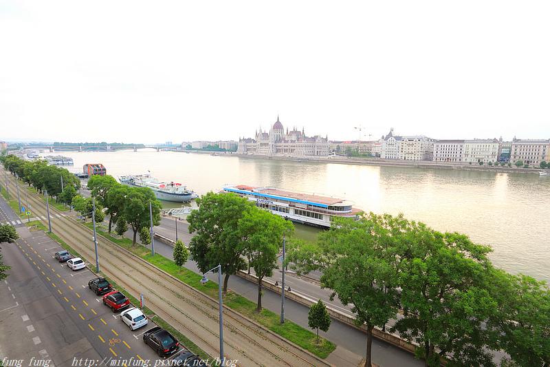 Budapest_180601_730.jpg