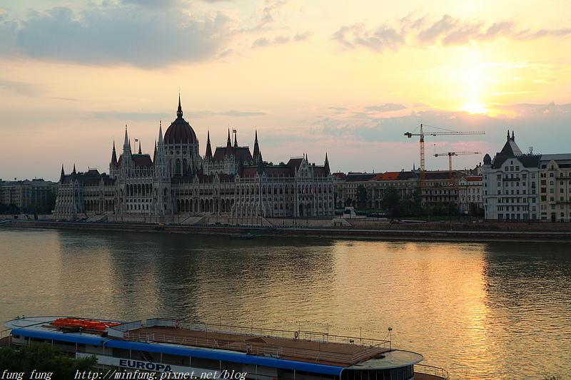 Budapest_180601_732.jpg