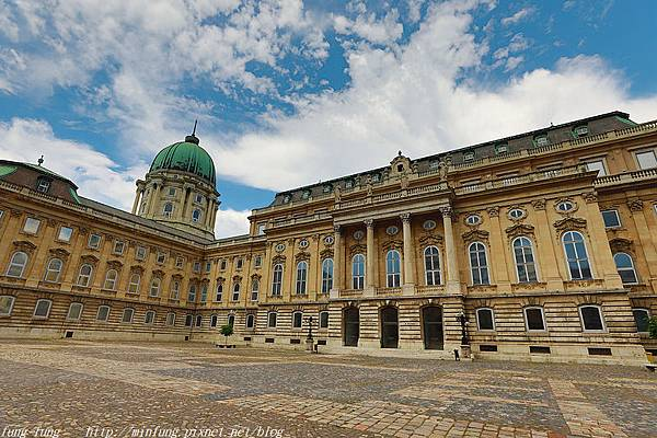 Budapest_180605_0506.jpg