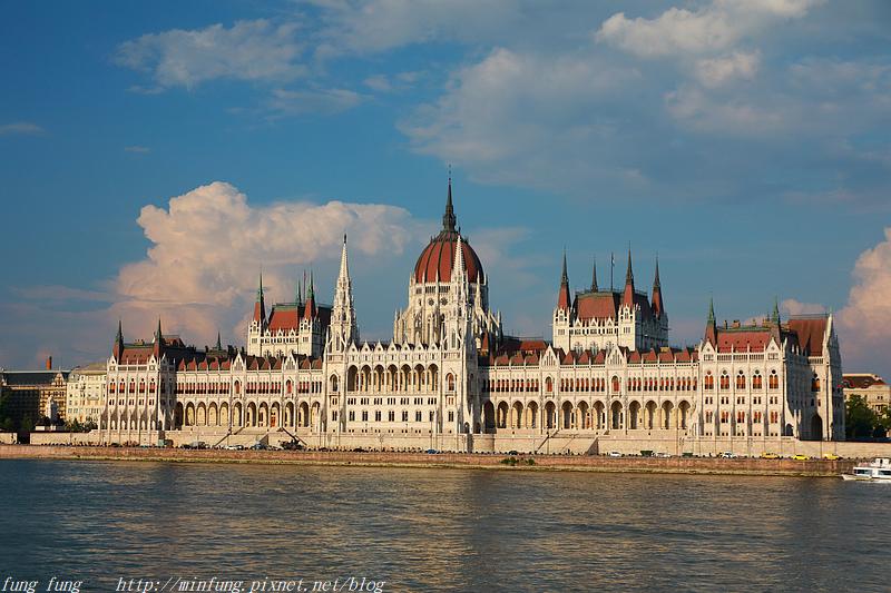 Budapest_180604_545.jpg