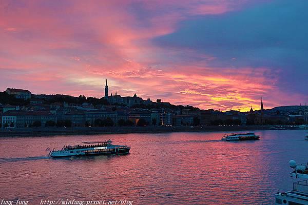 Budapest_180603_628.jpg
