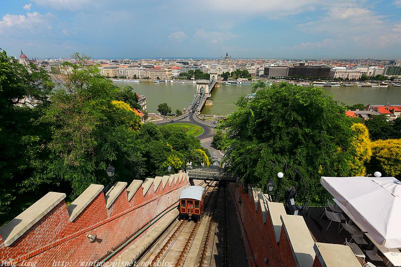 Budapest_180605_0581.jpg