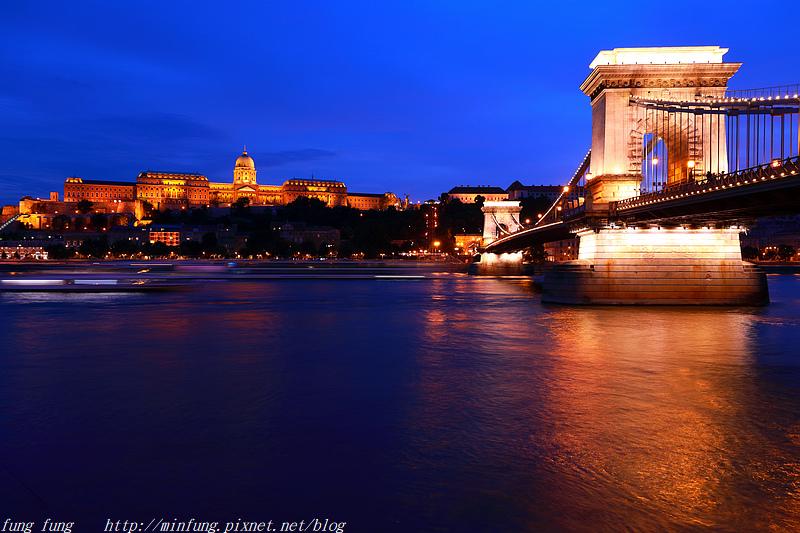Budapest_180603_711.jpg