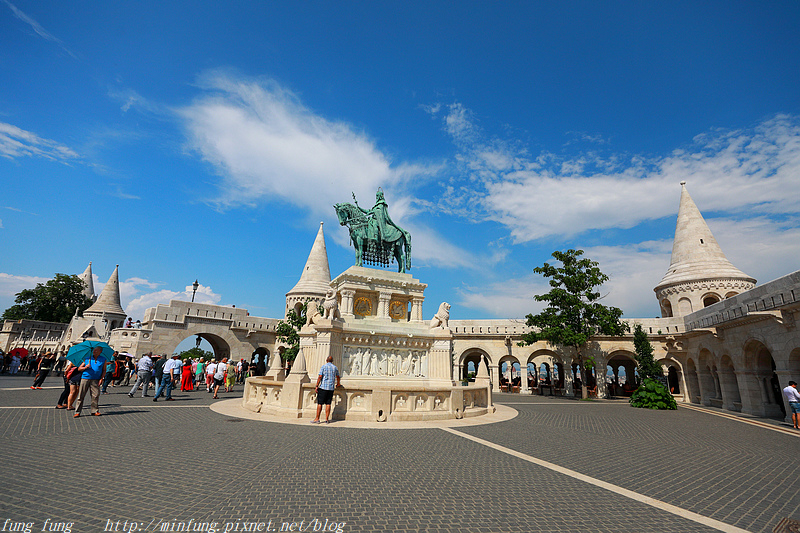 Budapest_180605_0687.jpg