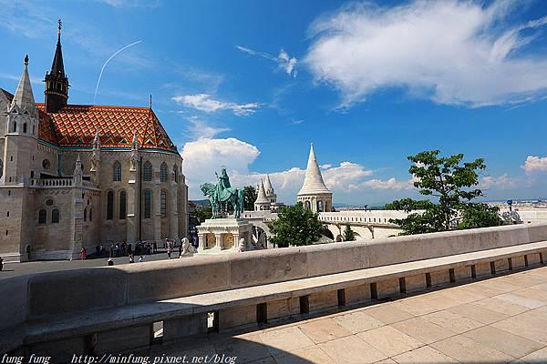 Budapest_180605_0692.jpg