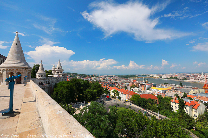 Budapest_180605_0702.jpg