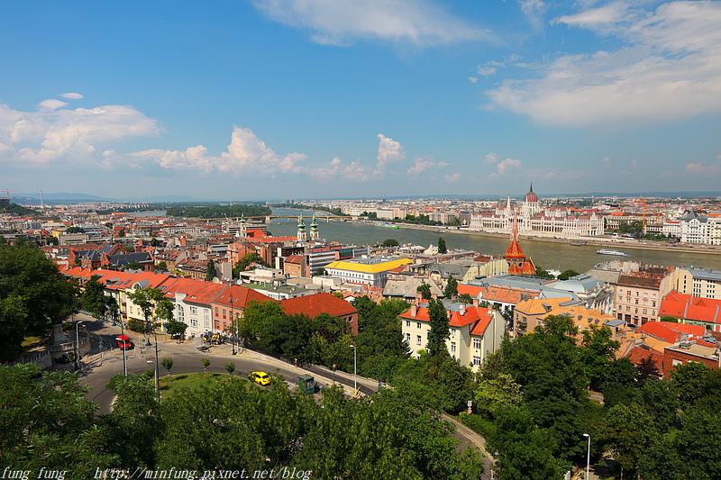 Budapest_180605_0703.jpg