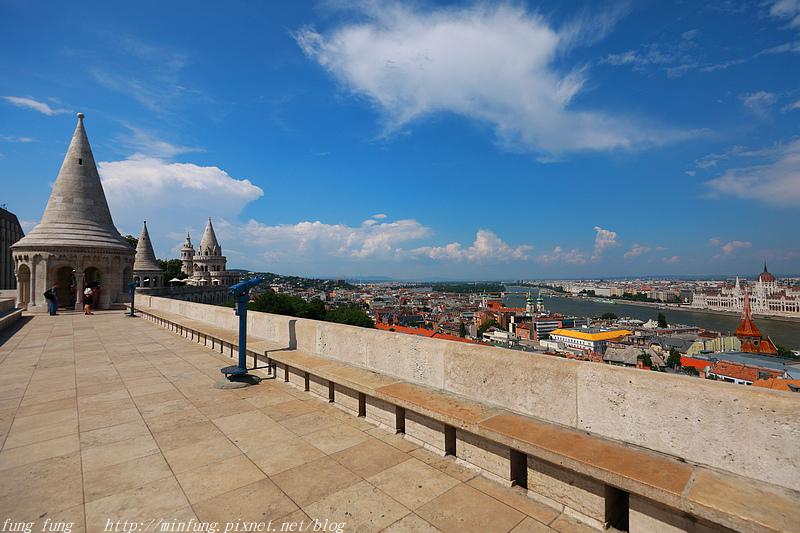 Budapest_180605_0706.jpg