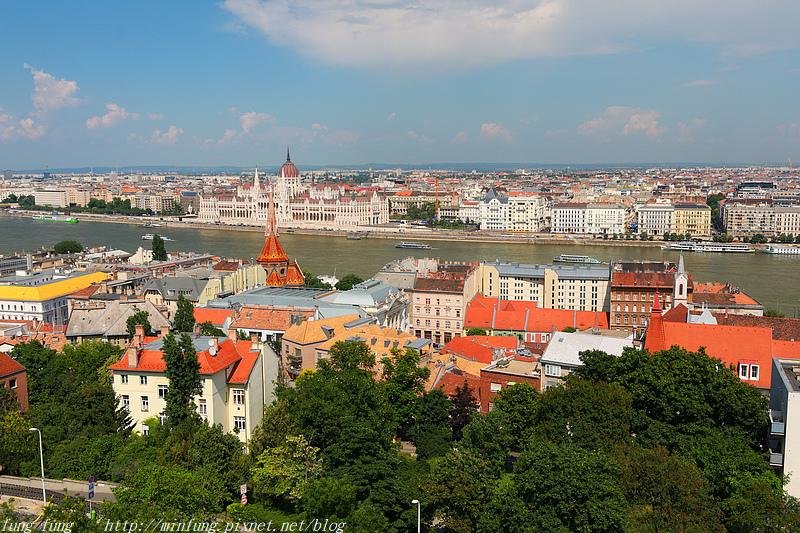 Budapest_180605_0715.jpg