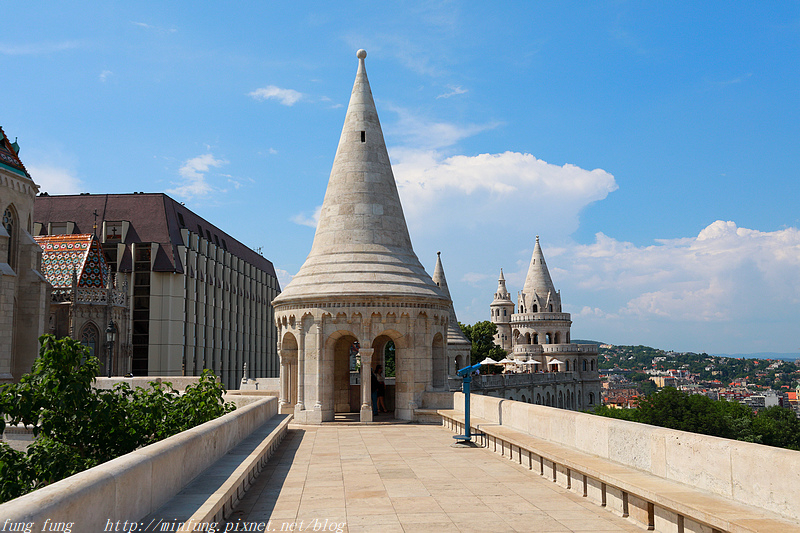 Budapest_180605_0716.jpg