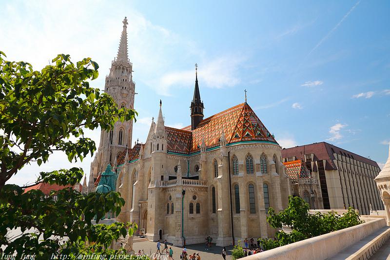 Budapest_180605_0719.jpg