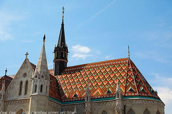Budapest_180605_0721.jpg
