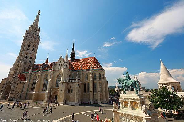 Budapest_180605_0724.jpg