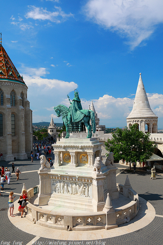 Budapest_180605_0726.jpg