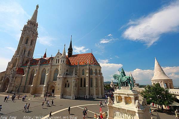 Budapest_180605_0725.jpg