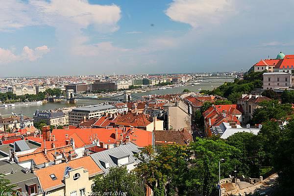 Budapest_180605_0728.jpg