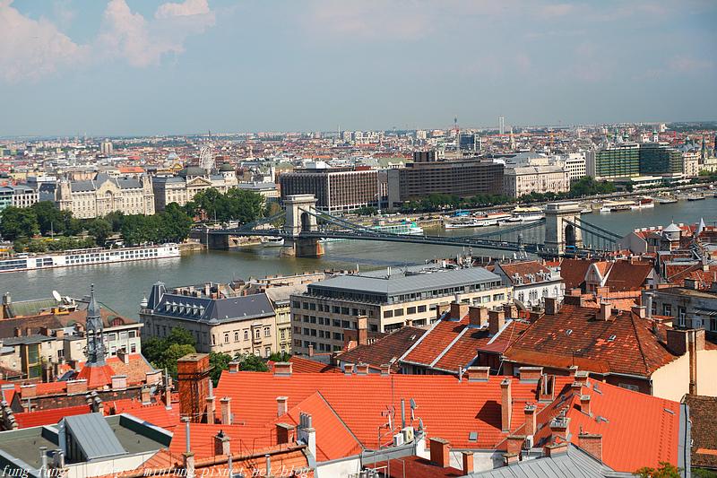 Budapest_180605_0730.jpg