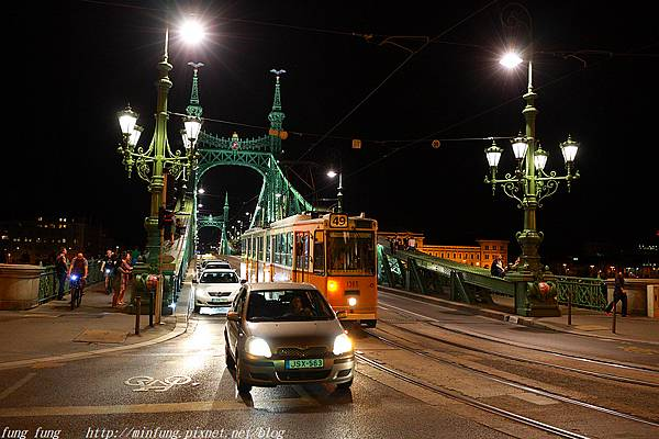 Budapest_180604_802.jpg