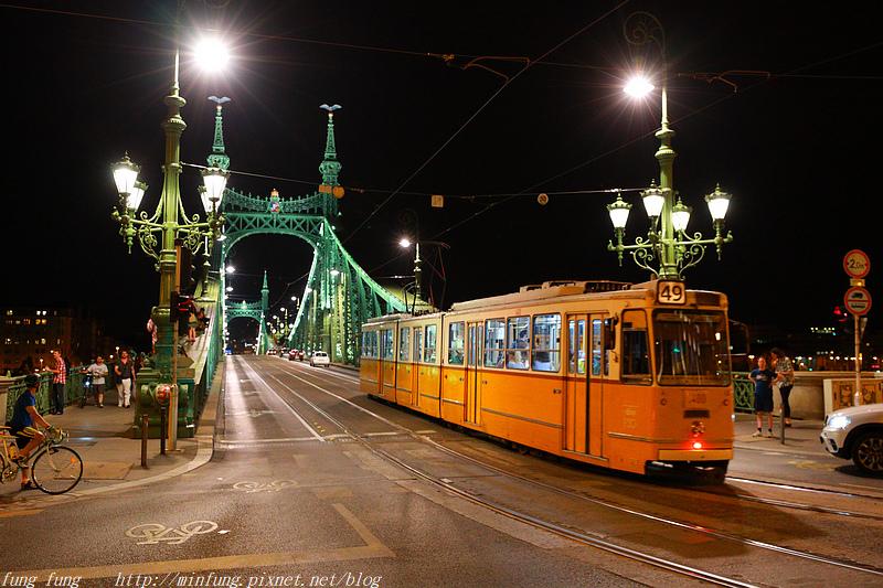 Budapest_180604_804.jpg
