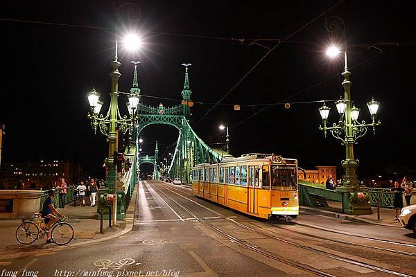 Budapest_180604_805.jpg