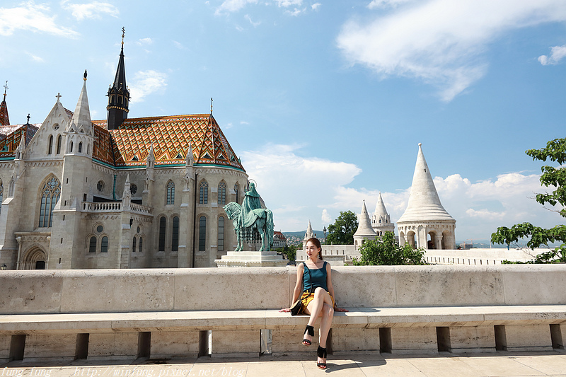 Budapest_180605_0745.jpg