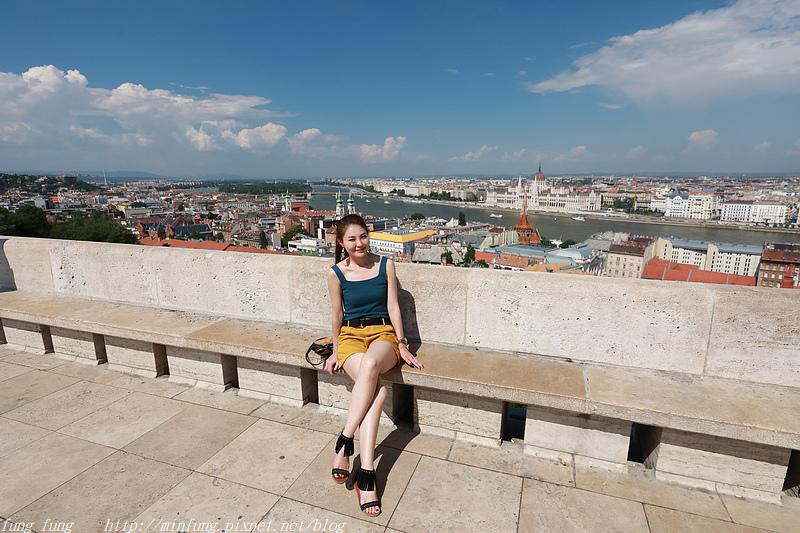 Budapest_180605_0765.jpg