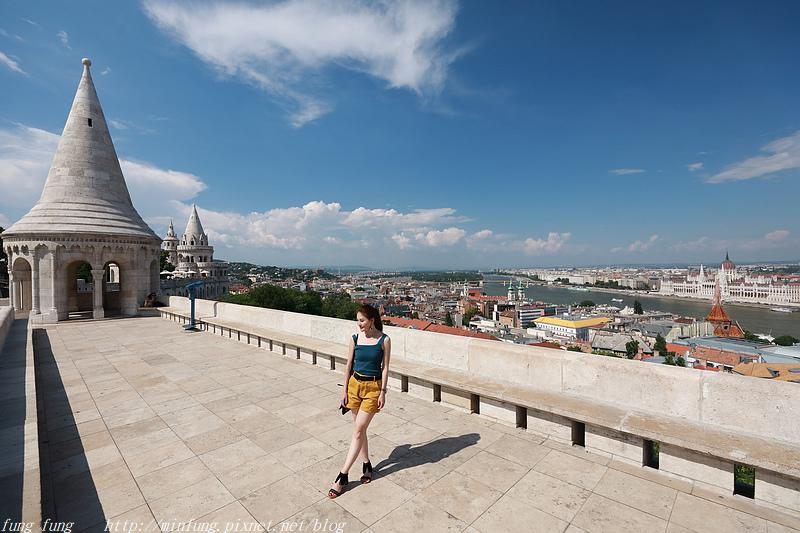 Budapest_180605_0772.jpg