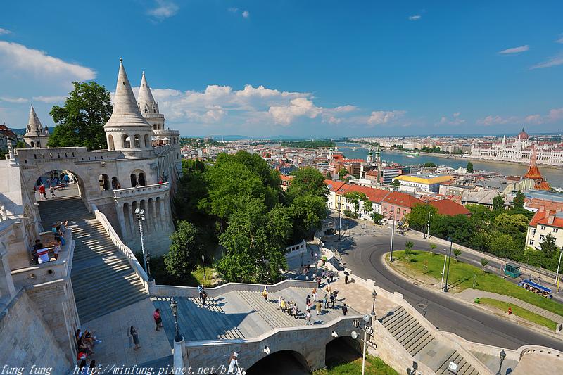 Budapest_180605_0800.jpg
