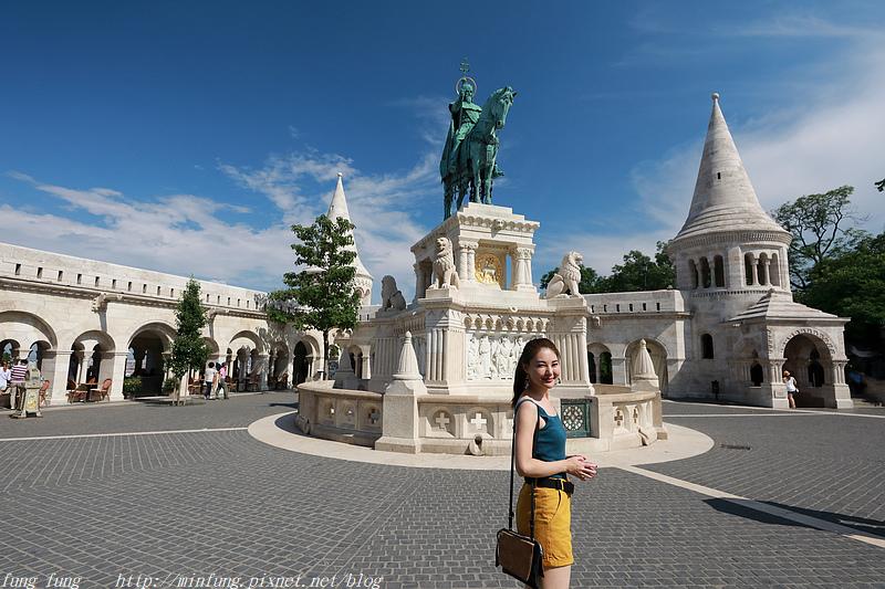 Budapest_180605_0804.jpg
