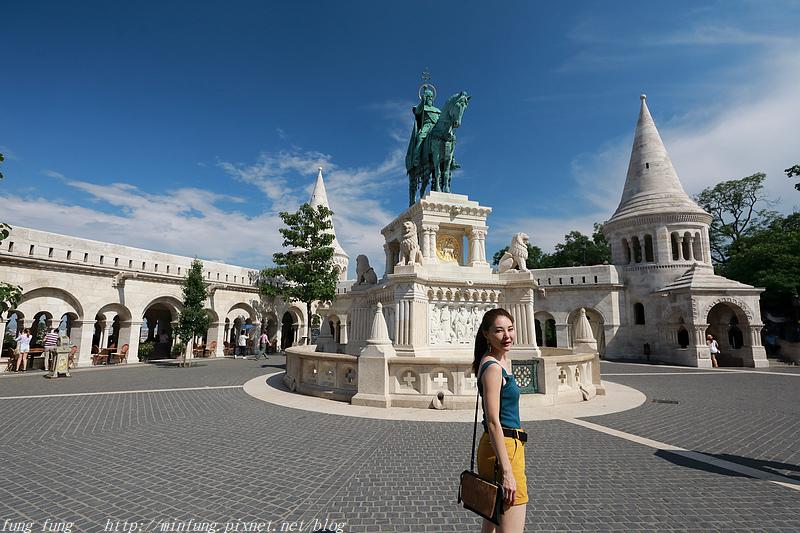Budapest_180605_0805.jpg
