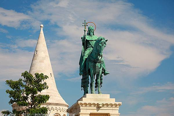Budapest_180605_0833.jpg