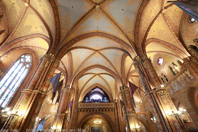 Budapest_180605_0860.jpg