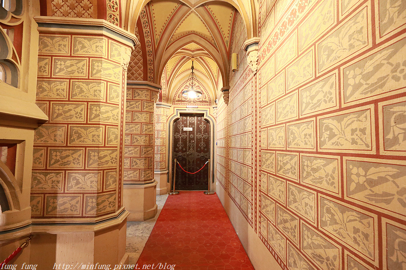 Budapest_180605_0929.jpg