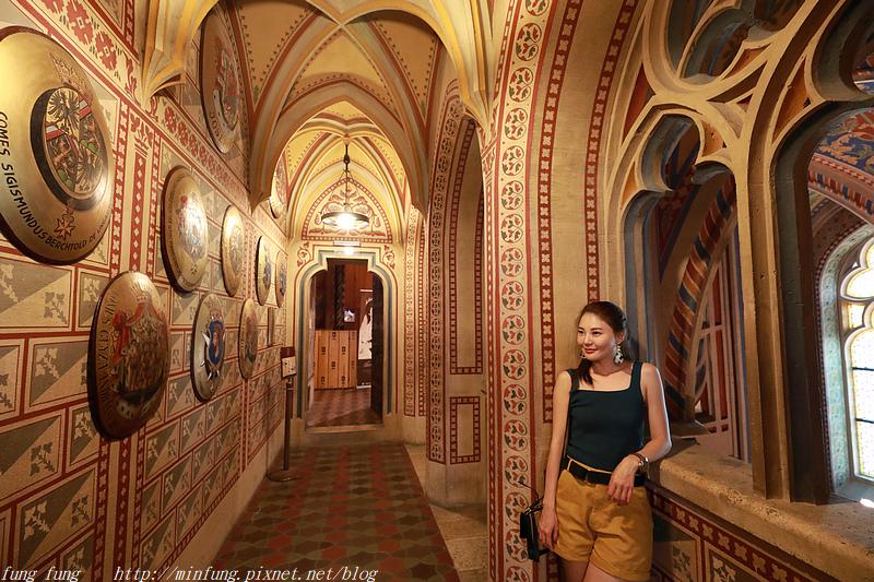 Budapest_180605_0945.jpg