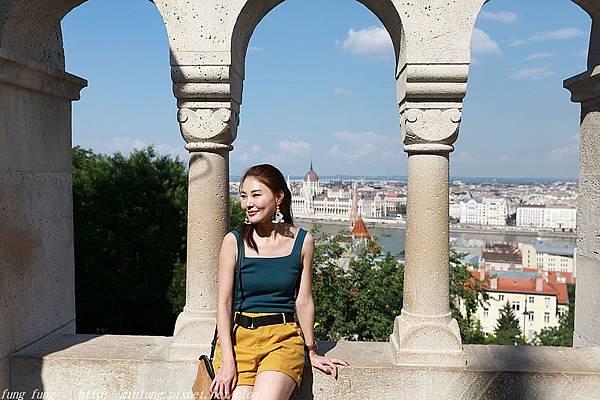 Budapest_180605_0949.jpg