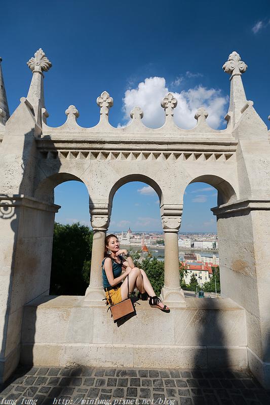 Budapest_180605_0956.jpg