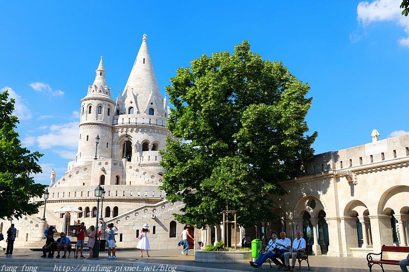 Budapest_180605_0960.jpg