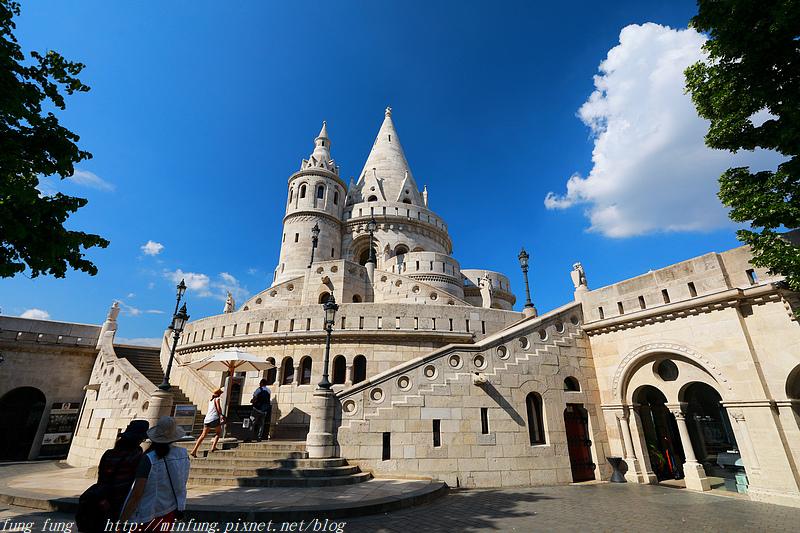 Budapest_180605_0965.jpg