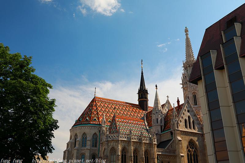 Budapest_180605_0984.jpg